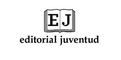 editorial_juventud.png